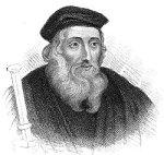 John_Wycliffe